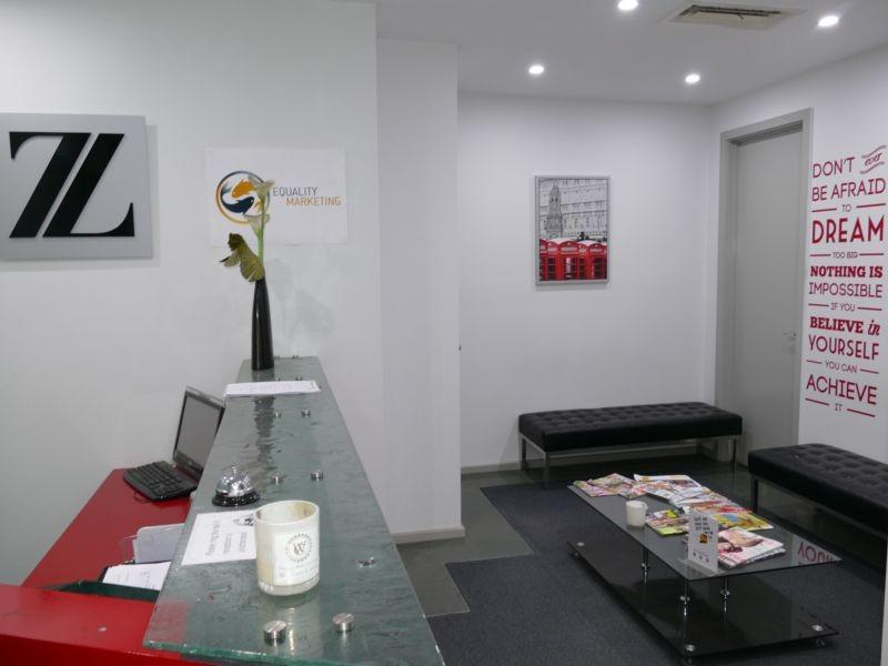 Grd Floor/27 Ballantyne Street SOUTH MELBOURNE VIC 3205