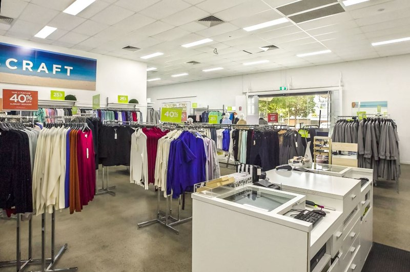 177 Botany Road WATERLOO NSW 2017