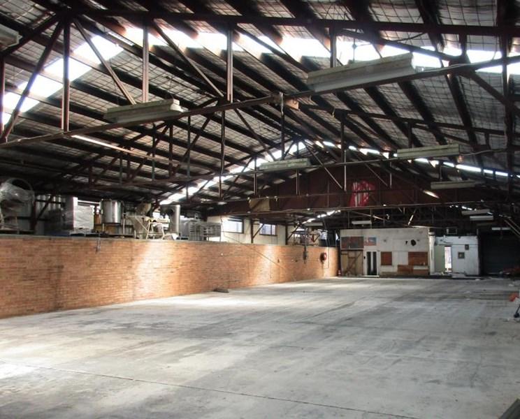 504 Punchbowl Road LAKEMBA NSW 2195