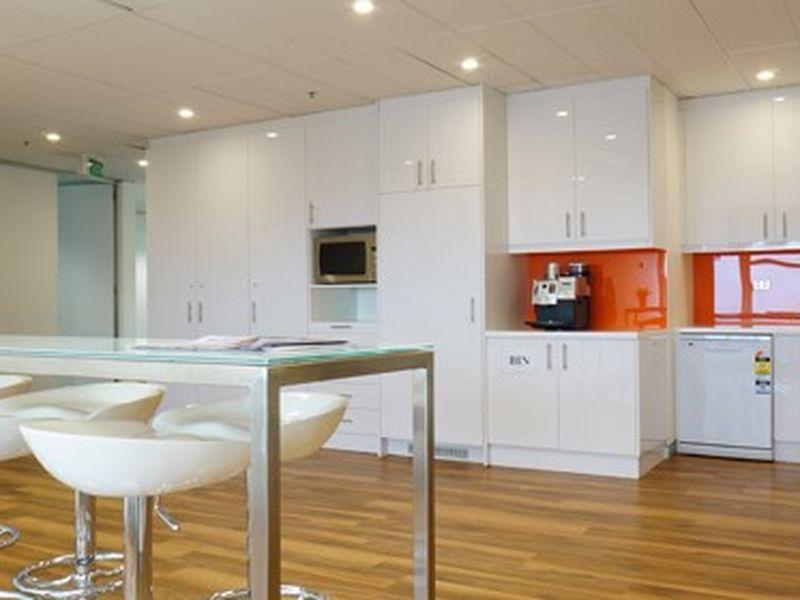 40/100 Miller Street NORTH SYDNEY NSW 2060