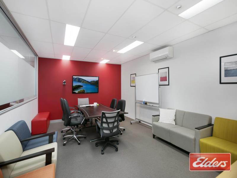 10 Campbell Street BOWEN HILLS QLD 4006