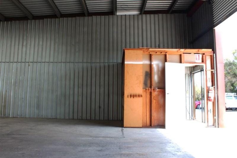3/13 Aldinga Street BRENDALE QLD 4500