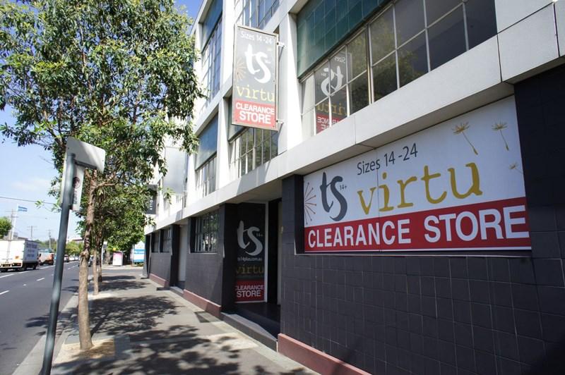 4/111-117 McEvoy Street ALEXANDRIA NSW 2015