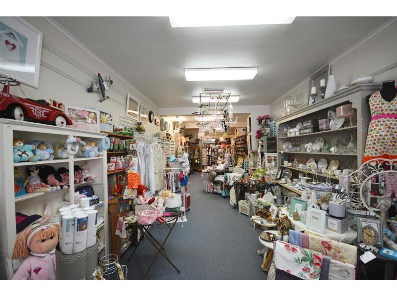 Shop 3, 243 Main Road BLACKWOOD SA 5051