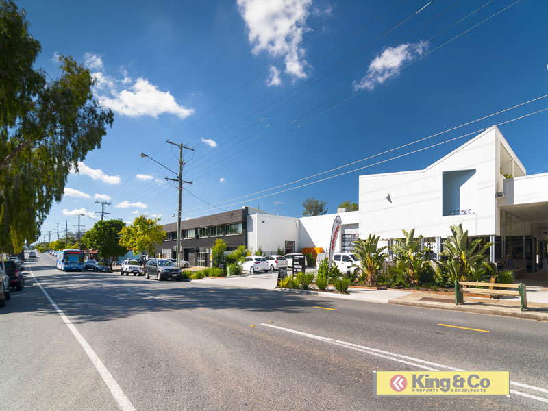 WEST END QLD 4101