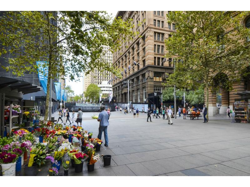 10, Lvl 3/109 Pitt Street SYDNEY NSW 2000