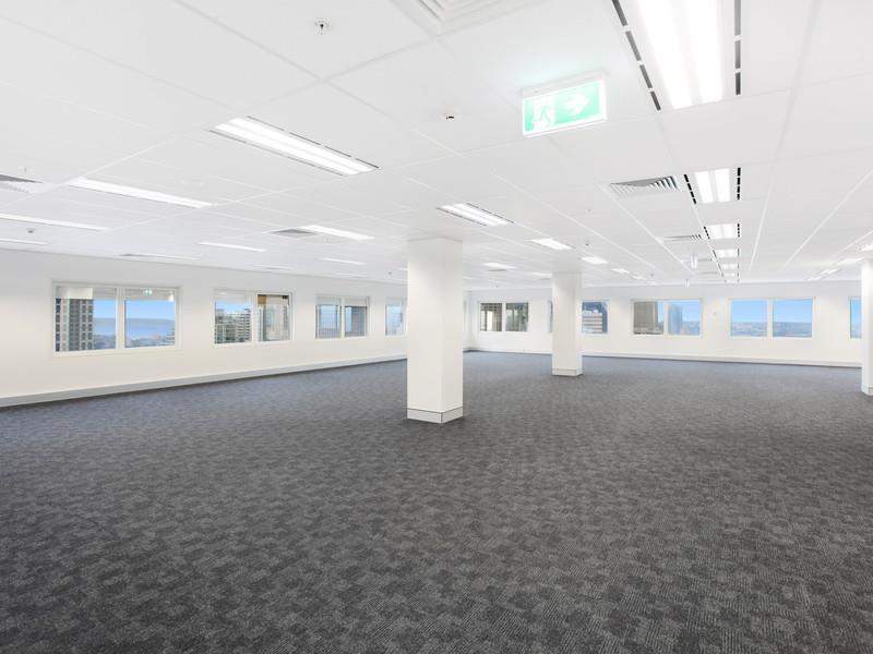 8 West Street NORTH SYDNEY NSW 2060