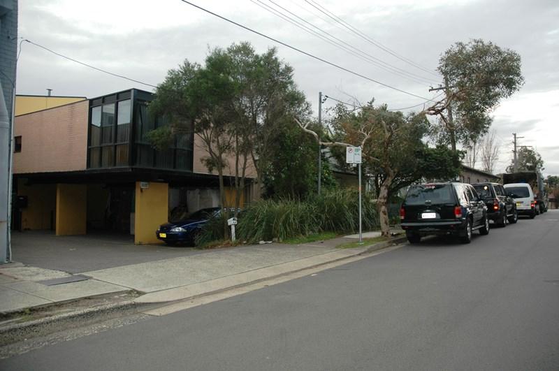 6 Beresford Street MASCOT NSW 2020