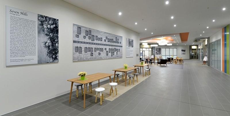 Suite 14/197 Prospect Highway SEVEN HILLS NSW 2147