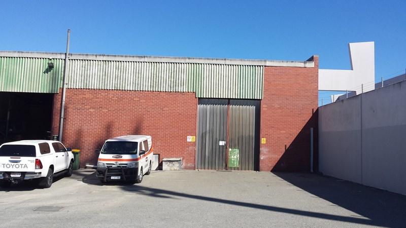 Unit 3/102  Norma Road BOORAGOON WA 6154
