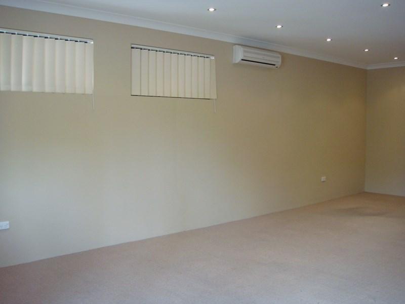 1/22-24 Pitt Street PARRAMATTA NSW 2150