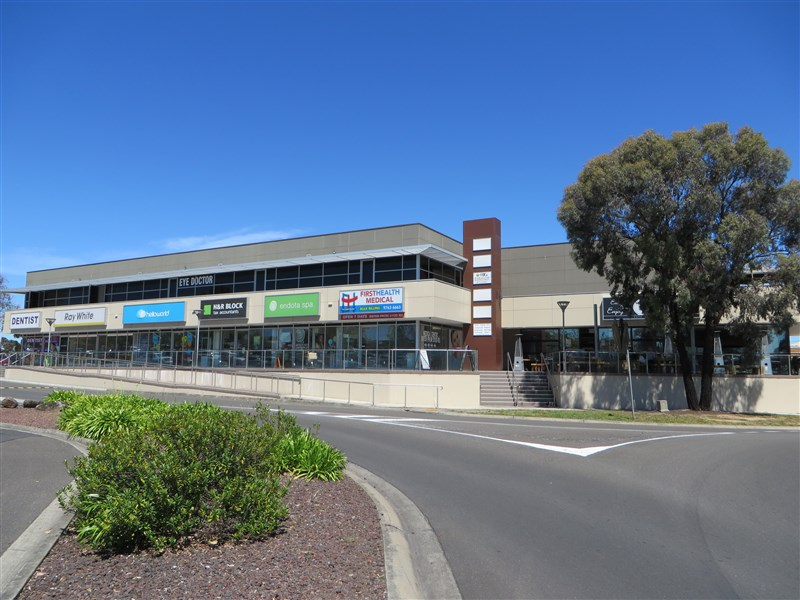 2.7 & 2.8/1091 Stud Road ROWVILLE VIC 3178