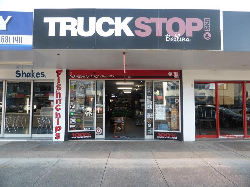 206 River Street BALLINA NSW 2478