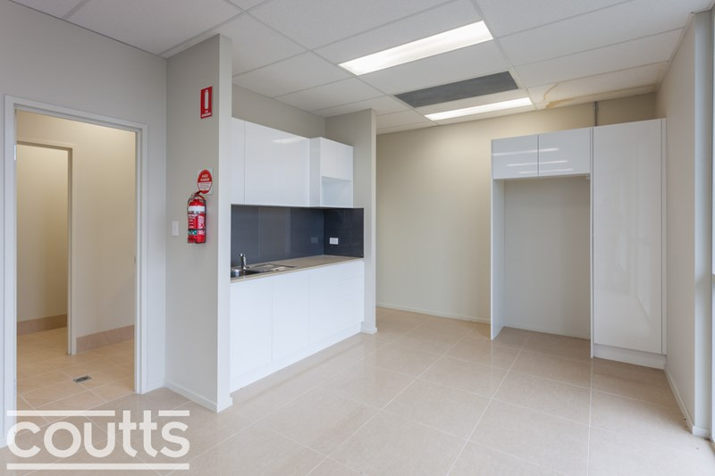 1/179 Power Street GLENDENNING NSW 2761