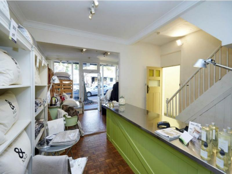 94 Queen Street WOOLLAHRA NSW 2025