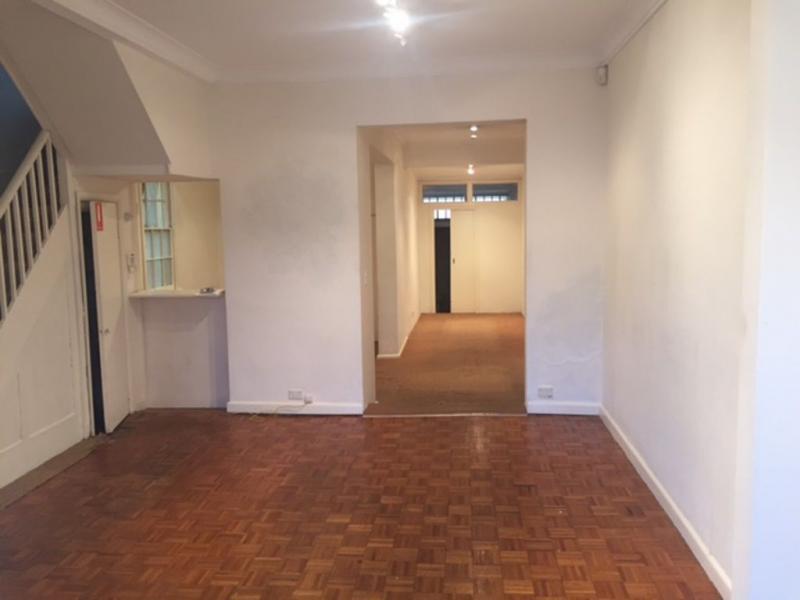 94 Queen Street WOOLLAHRA NSW 2025