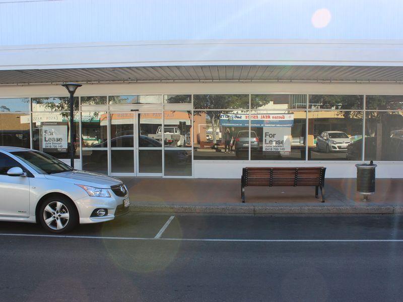1/55 Railway Street GATTON QLD 4343