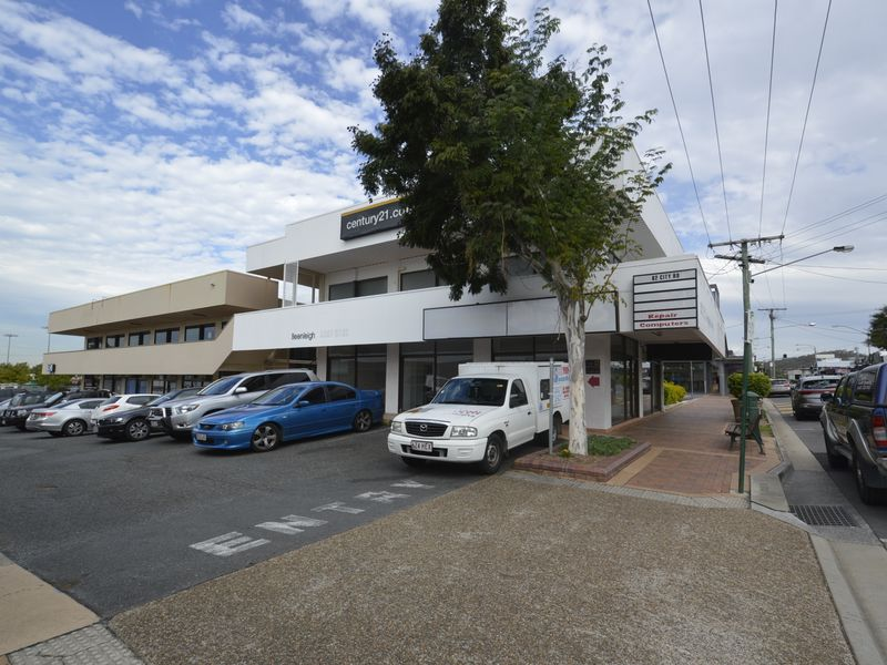 82 City Road BEENLEIGH QLD 4207