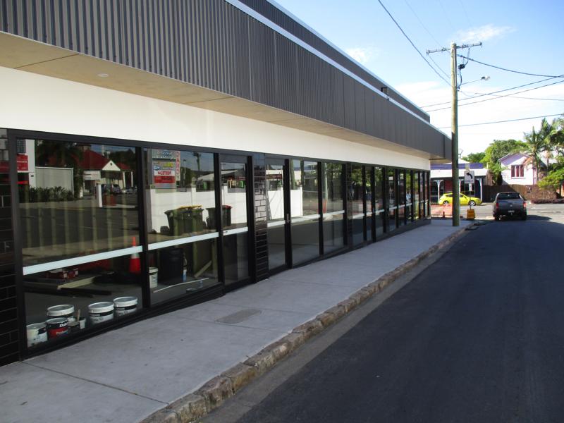 3, 709 Main Street KANGAROO POINT QLD 4169