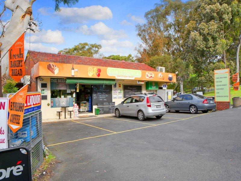 3 Millwood Avenue CHATSWOOD NSW 2067