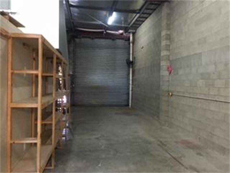 11 Birubi Street COORPAROO QLD 4151