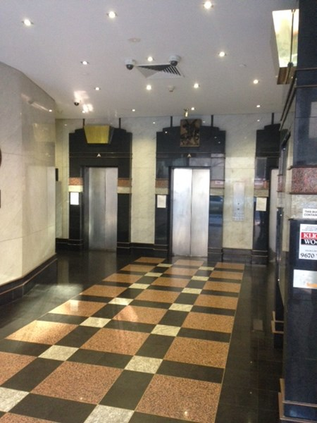 Level 10, 221 Queen Street MELBOURNE VIC 3000