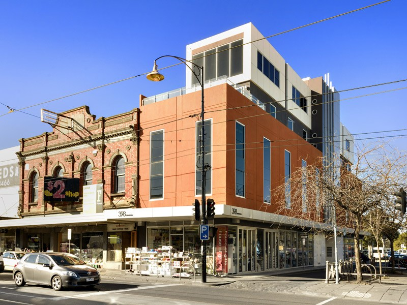 301/398 Sydney Road COBURG VIC 3058