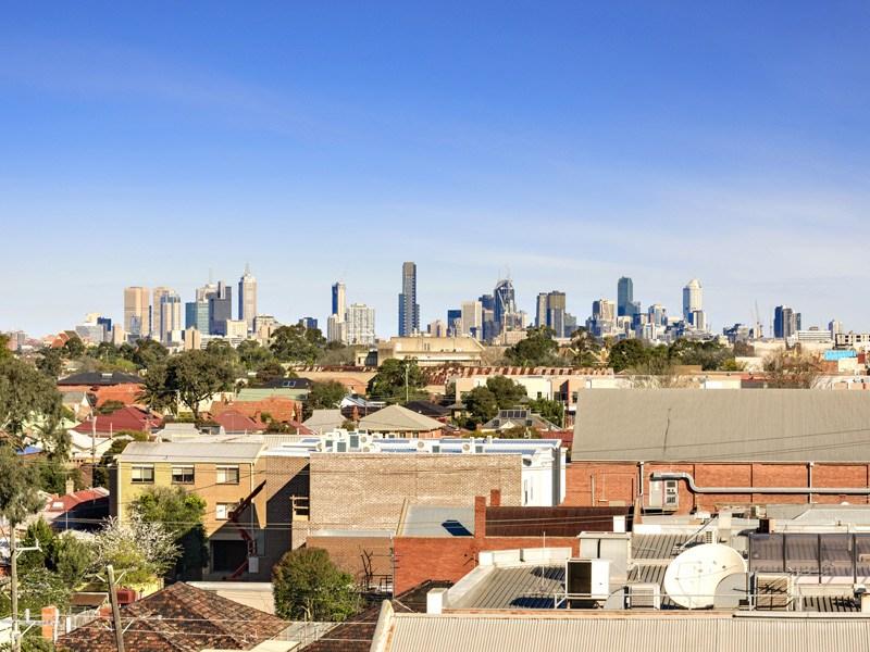 401/398 Sydney Road COBURG VIC 3058
