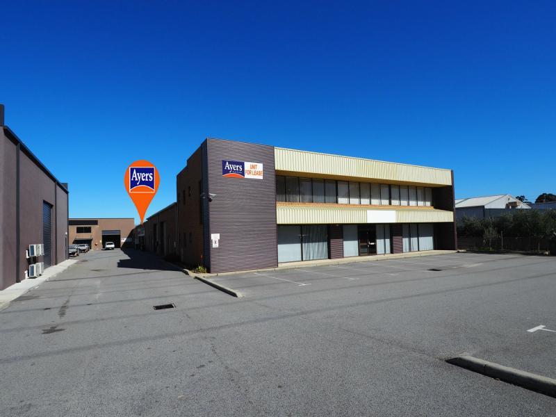 3/288 Victoria Road MALAGA WA 6090