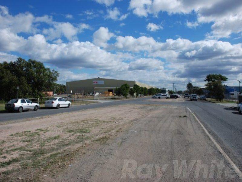 2/43 Holt Street EAGLE FARM QLD 4009