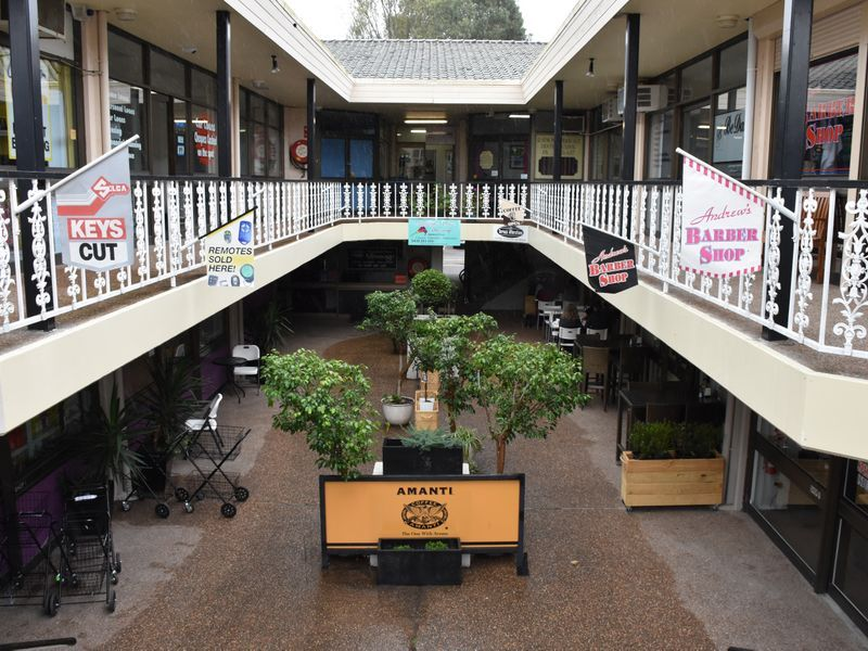 7/43 William Street RAYMOND TERRACE NSW 2324