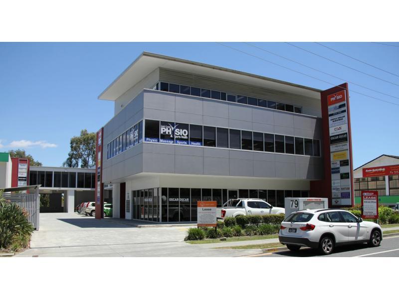 3/79 West Burleigh Road BURLEIGH HEADS QLD 4220