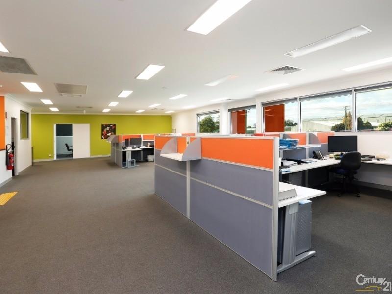 22 Drapers Road BRAEMAR NSW 2575