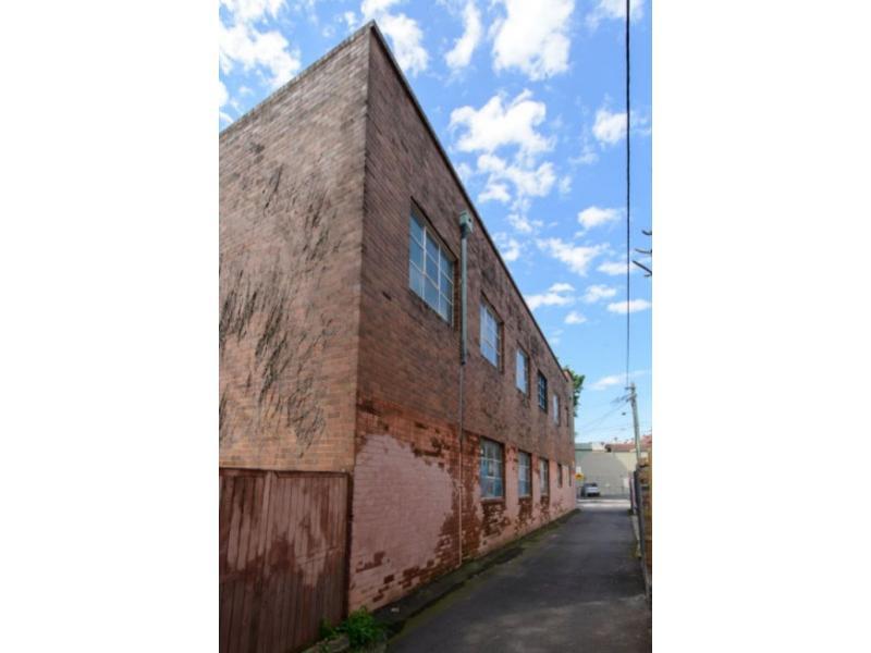 12-14 Station Street NEWTOWN NSW 2042
