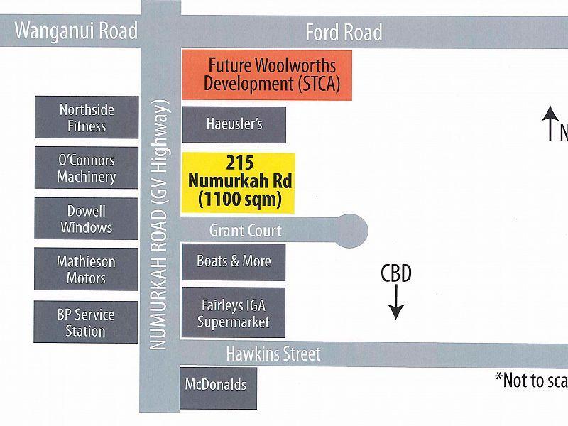 215 Numurkah Road SHEPPARTON VIC 3630