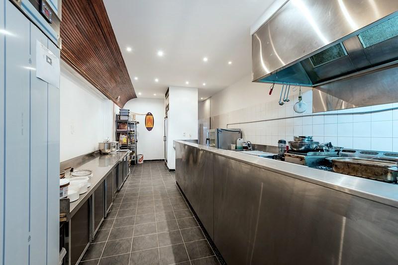 461 Miller Street CAMMERAY NSW 2062