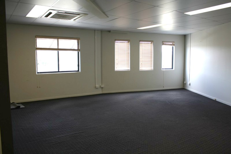 S5 & 6 West 2 Fortune Place COOMERA QLD 4209