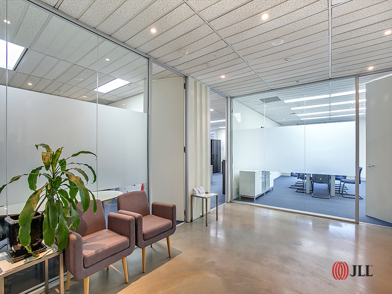 Level 3/15 Bourke Road MASCOT NSW 2020