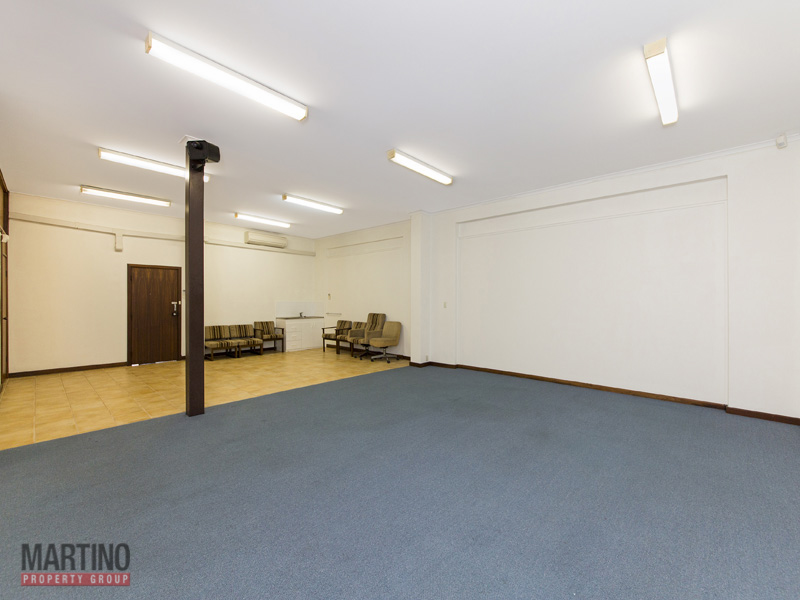 310 Newcastle Street PERTH WA 6000
