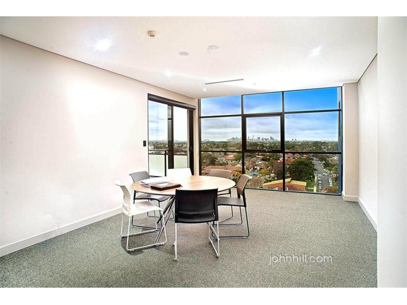 610/11-15 Deane Street BURWOOD NSW 2134