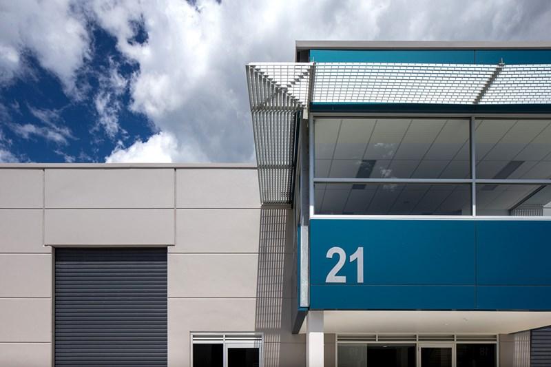 21/19 McCauley Street PORT BOTANY NSW 2036