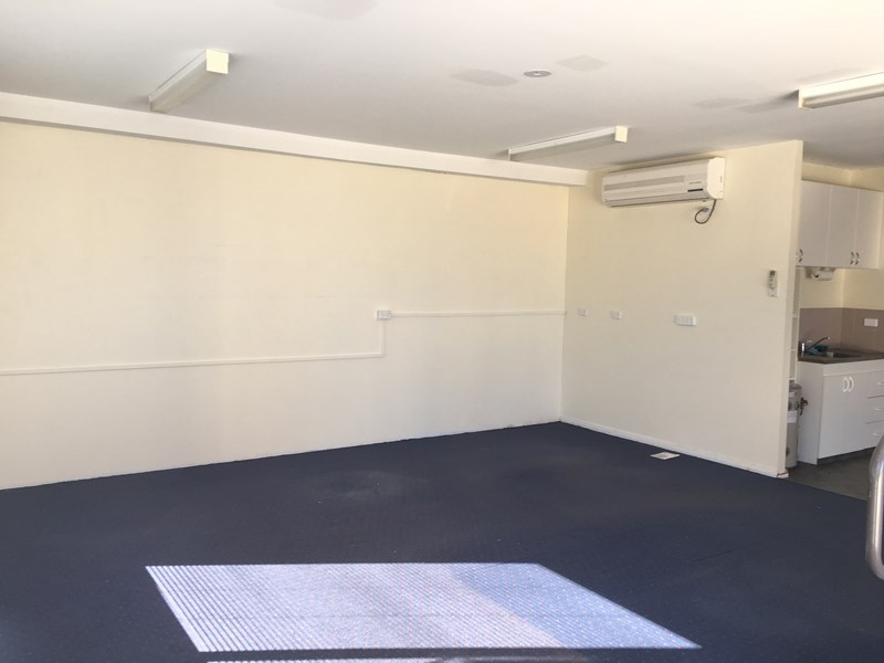 16/218 Wisemans Ferry Road SOMERSBY NSW 2250