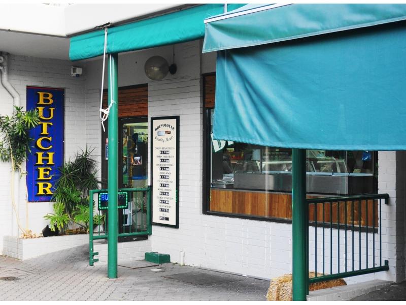 36-50 Lyons Road DRUMMOYNE NSW 2047