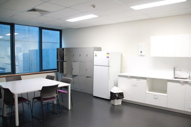 LIVERPOOL NSW 2170