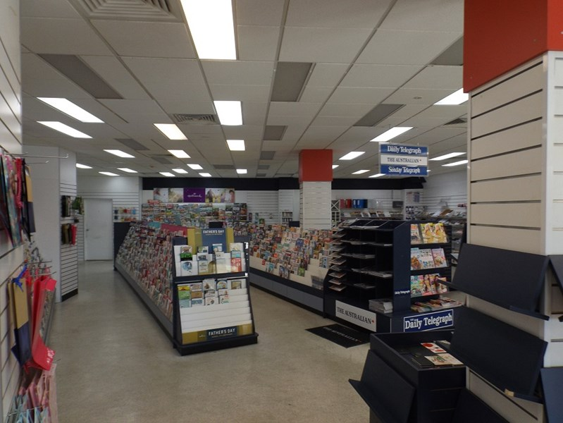 25/510 High Street PENRITH NSW 2750