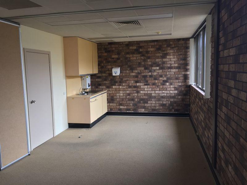 6-8 Donaldson Street WYONG NSW 2259