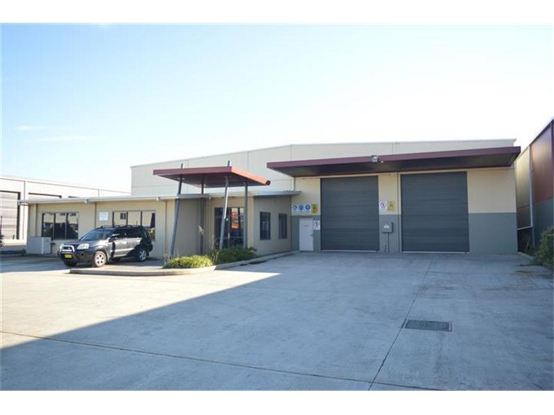 48 Mustang Drive RUTHERFORD NSW 2320