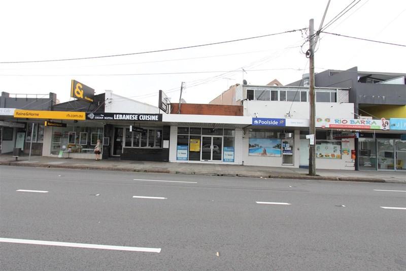 335A Rocky Point Road SANS SOUCI NSW 2219