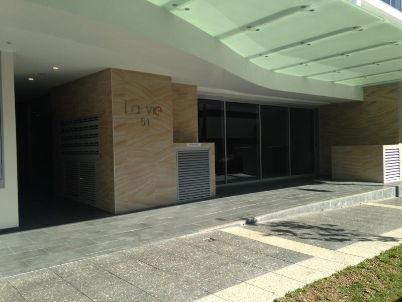 51 - 53 Chandos Street ST LEONARDS NSW 2065