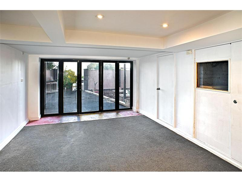Office/390 Victoria Road GLADESVILLE NSW 2111